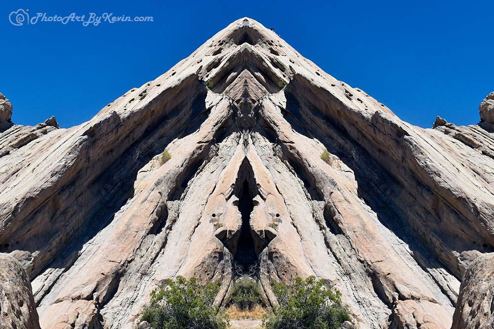 V Rock