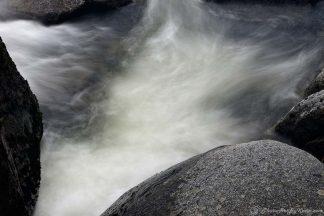 Waters of Phantasmagoria