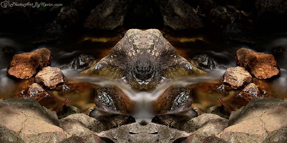 Water Ogre
