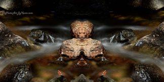 Supernatural Nature