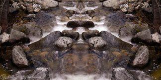 Peculiar Waters