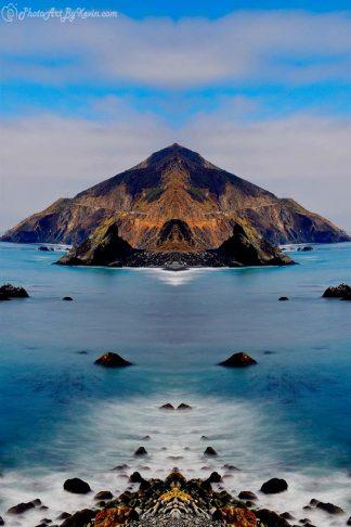 Island of Ra