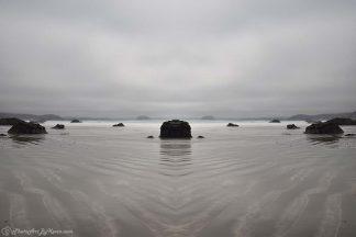 Not Fade Away Ocean